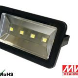 200W LED Flood Light Osram Chip 20000 lumen High power best quality