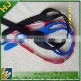 OEM silicone rubber bands
