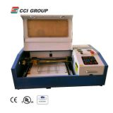 60W/80W/100W co2 phone case laser engraving and cutting machine LE-4060