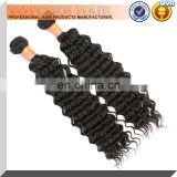 New Arrival Hot Selling Brizillian Hair