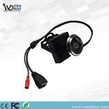 Security CCTV Fisheye 1.78mm Lens Effio-P 700tvl Color CCD Mini Camera