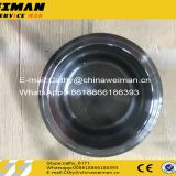 Genuine SDLG Wheel Loader Spare Parts 4120001739009 Break Caplier Piston
