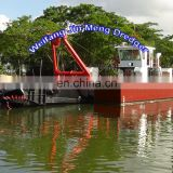 26 inch hydraulic cutter suction dredger sale,cuttersuction dredger sale