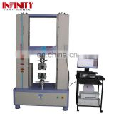 alibaba china supplier spring tensile and compression strength tester