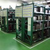 Mould Rack Steel Mold Rack Shelf Mould Storage System