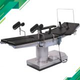AG-OT007 Medical supplies mechanical operation table professional operation table for sale