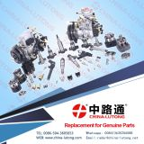 Excellent Quality ve injection pump 4bt