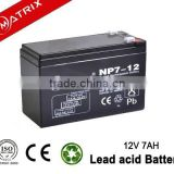 Wholesale cheap mod batteries used in solar /wind/home/lighting and electric fields