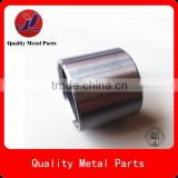 carbon steel Sleeve Bearing Bushing OD 13mm steel bushing export to USA