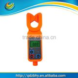 ETCR9100 H/L Voltage Clamp Meter Tester AC 0.00mA~600A33mm
