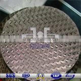 500 type stainless steel 304 metal wire mesh packing
