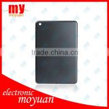hot-selling accessory for ipad 2 3 4 back cover housing replacement