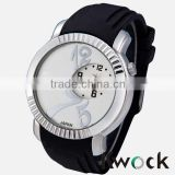 2016 Fashional Watch Wrist Watch Electronic Movt Watches For Men