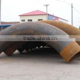oil elbow/bend of pipe fitting for oil/gas feild pipeline accessories meet API/ASME/ANSI standard