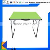 wholesale picnic table/folding picnic table outdoor folding table