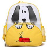 Latest Design Popular Mickey Mouse Modern School Bag