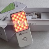 Most Welcomed PDT Skin Skin care Care Machine Beauty Salon Equipment Red Light Therapy Devices