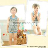 100% cotton infant products high quality baby underwear pattern boxers kids wear toddler clothing children inner wholesale