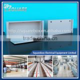 Factory Direct Sales Outdoor Electrical Network Cabinet Accessories