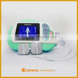 body relax massager physical quantum therapy vibration digital machine                                                                                         Most Popular