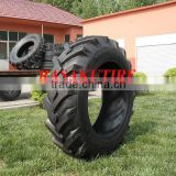 600-12 600*12 600/12 600\12 agricultural tires R1