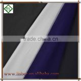 Stock TR 92%T 6%R 2%SP suiting fabric