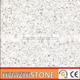 top quality professional manufacturer crystal white china artificial marble tile
