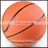 cheap basketball ball size 5 on bulk sale
