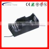 GT3-1805 C cell battery holder 1.5v battery holder cell battery holder coin cell battery holder