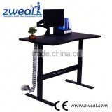 front office equipment table in elegant packaging factory wholesale