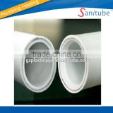 pex al pex pipe ( multilayer pipe) plastic-aluminum pipe