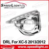 High Quality and Competitive LED DRL For Mazda CX5