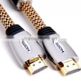 Double Ended HDMI Cable Repair for 4K 3D for Version1.4