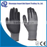 Ce Standard Very Soft Hospital Latex Gloves