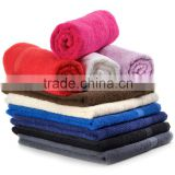 new products 2016 multi-functiona custom new home textiles 100% cotton terry bath towel set