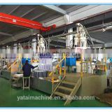 led bulbs making machine by vertical injection moulding machine-rotary table                                                                         Quality Choice