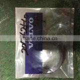 volvo excavator parts genuine part Volvo diesel Engine Parts No.20742560	O-RING_52*4,5 EXHAUST MANIFOLD