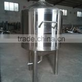 50 liters new condition beer processing types brewery, beer making system, alcohol brewing equipment for sale