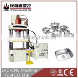Latest portable hydraulic heat press/heat press machine                                                                         Quality Choice