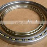 CSEB180 thin section angular contact bearing/thin-section axial thrust bearing made in china