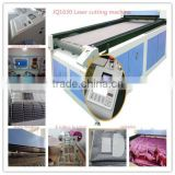canvas machine textile equipment laser cutting machine                                                                         Quality Choice