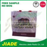 Personalized shopping bag/Recycle PET shopping bag/Premium shopping bag                                                                         Quality Choice