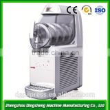 CE approved commercial cold press juicer/Plastic juice dispenser/Juice dispenser