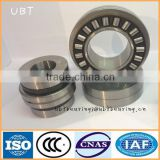 Bearing factory needle roller and thrust ball combined bearing NKX50