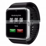 82 model 3G v80 smart watch z1 smart watch phone smart watch ios compatible 1G Dual Core CPU Android 4.4 operation system