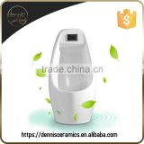 Dennis U201 Waterless Distance Sensor Auto Flush Urinal