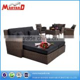 Outdoor furniture turkey