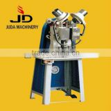 Twin-head Insole Riveting Machine