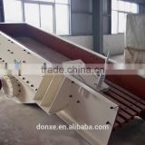 NEW Magnetic Vibrating Feeder Used in Mining Machine With Quality Certificate mining machine ZSW--490x110