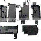 plastic case injection mold